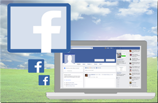 The Ugly Truth about Facebook Marketing and Small Businesses